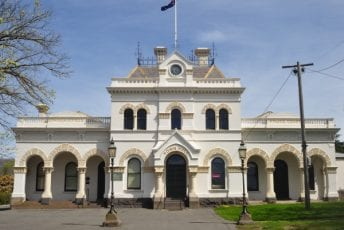 Clunes-Town-Hall-040_9_11
