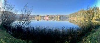 Lake-Daylesford-Panoramic-View-Visit-Hepburn