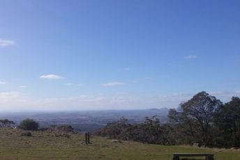 Views-from-Mount-Beckworth