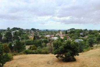 Thomas-Lookout-Cornish-Hill-Scenic-Visit-Hepburn-Daylesford