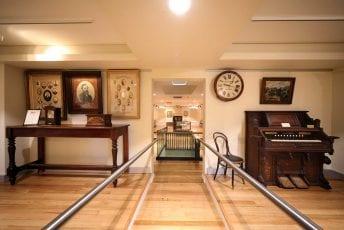 Visit-Clunes-The-Warehouse-Museum-Interior