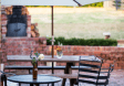 Daylesford-Cider-Co-Courtyard-Dining.png