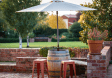 Daylesford-Cider-Co-Courtyard-lawn-games-dining.png