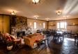 Daylesford-Cider-Co-Dining-Room-Tavern.png