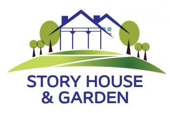 House-LogoFINAL.jpg