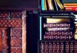 Visit-Clunes-BookTown