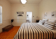 little auberge bedroom