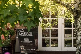 shakti-massage-daylesford-pamper-package.jpg