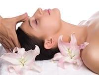 Abandson-Stress-massage.jpg