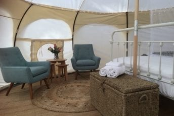 Harmony-Belle-Tent-Relaxation-Area-Daylesford-Holiday-Park-Resized.jpg