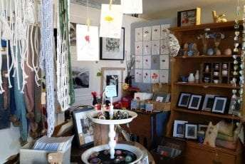 Cheshire-cat-art-studio-daylesford-artists