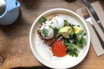 Rosti-eggs.jpg